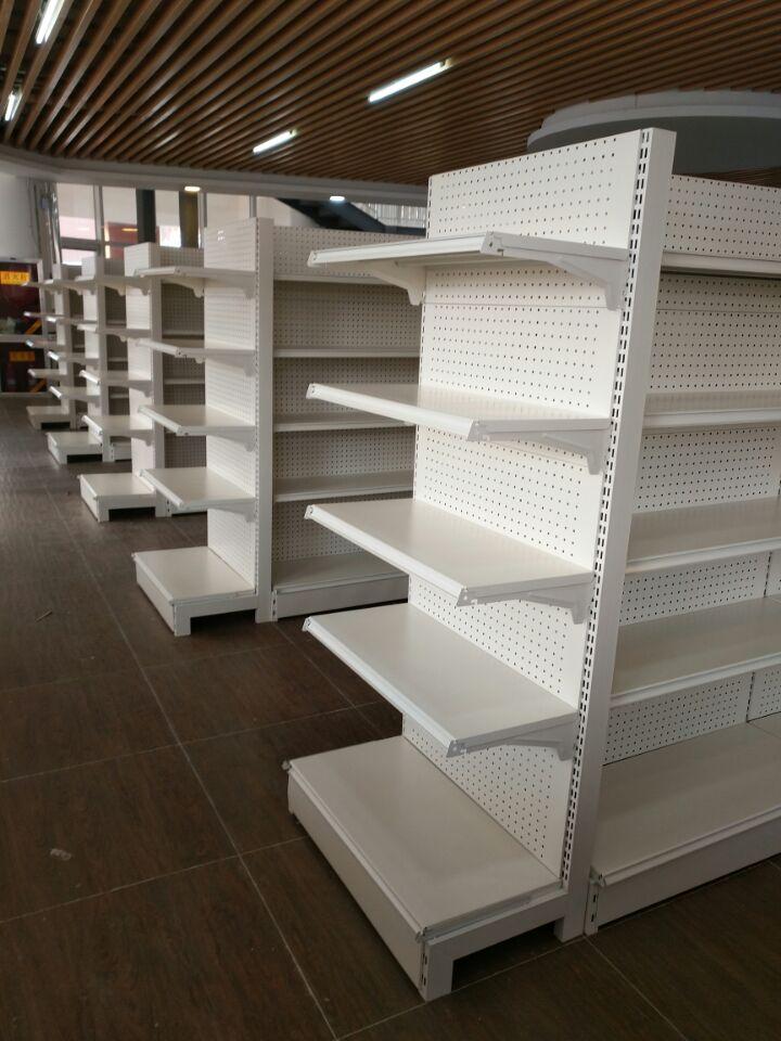 潍坊超市货架价格