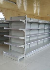 青岛超市货架批发