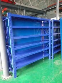 青岛仓储货架