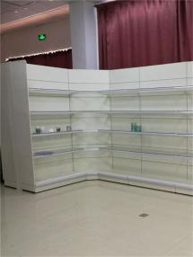 青岛化妆品货架批发