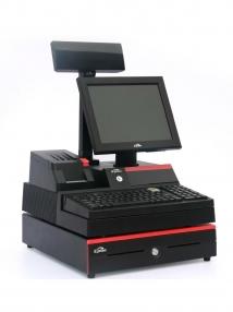 JF-021超市货架配套系统配件