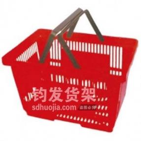 潍坊购物篮