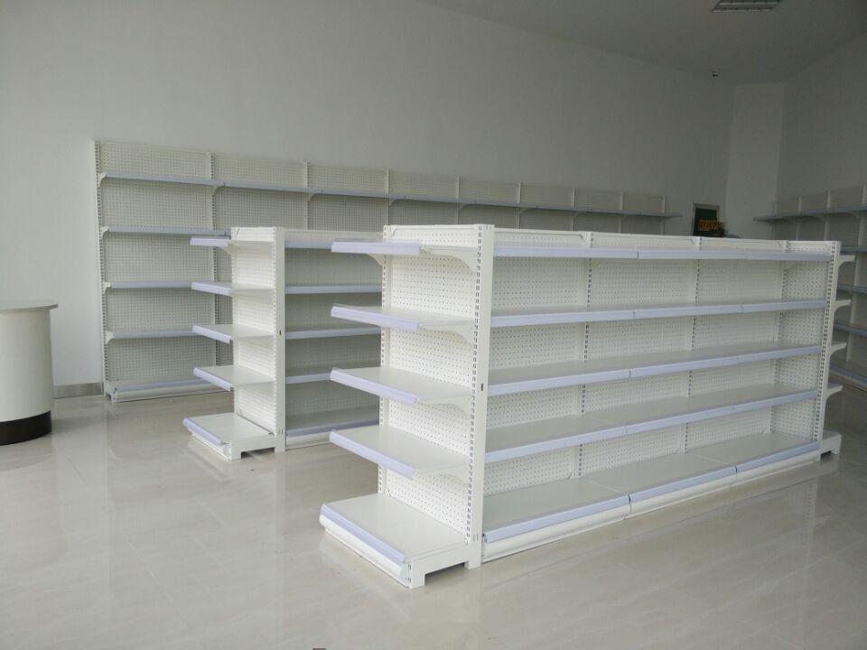 青岛便利店货架